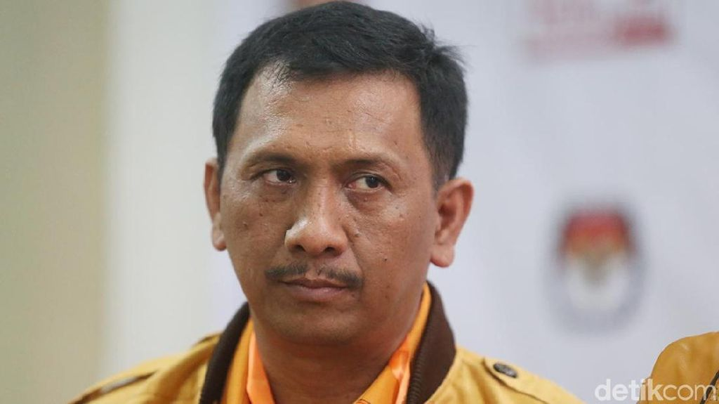 Hanura Protes Ambang Batas Parlemen 5 Persen: Hentikan Bahas RUU Pemilu!