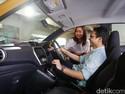 Seberapa Penting Survei dan Test Drive Sebelum Beli Mobil?