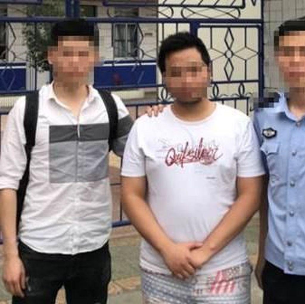 141 Orang Ditangkap Gara-gara Cheat PUBG
