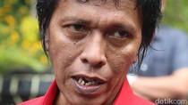 Jokowi Bicara Aktivis 98 Jadi Menteri, Adian Napitupulu: Saya Nggak Kuat