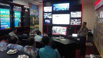 Keren, Pantau Perkara di Bojonegoro Kini Bisa Online