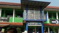 Soal Dugaan Pungli, SMAN 13 Depok Kembalikan Dana ke Ortu Siswa