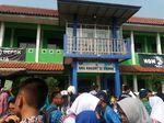 Bantah Pungli, Kepala SMAN 13 Depok: Ortu Diminta Partisipasi