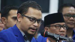 Tegaskan di Luar Pemerintah, PAN Akan Kawal Janji Kampanye Jokowi