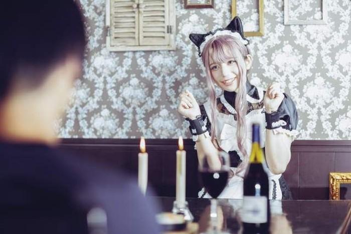 Foto: Sora News 24
