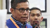 SBY Terima Ketum Golkar Airlangga Malam Ini di Cikeas