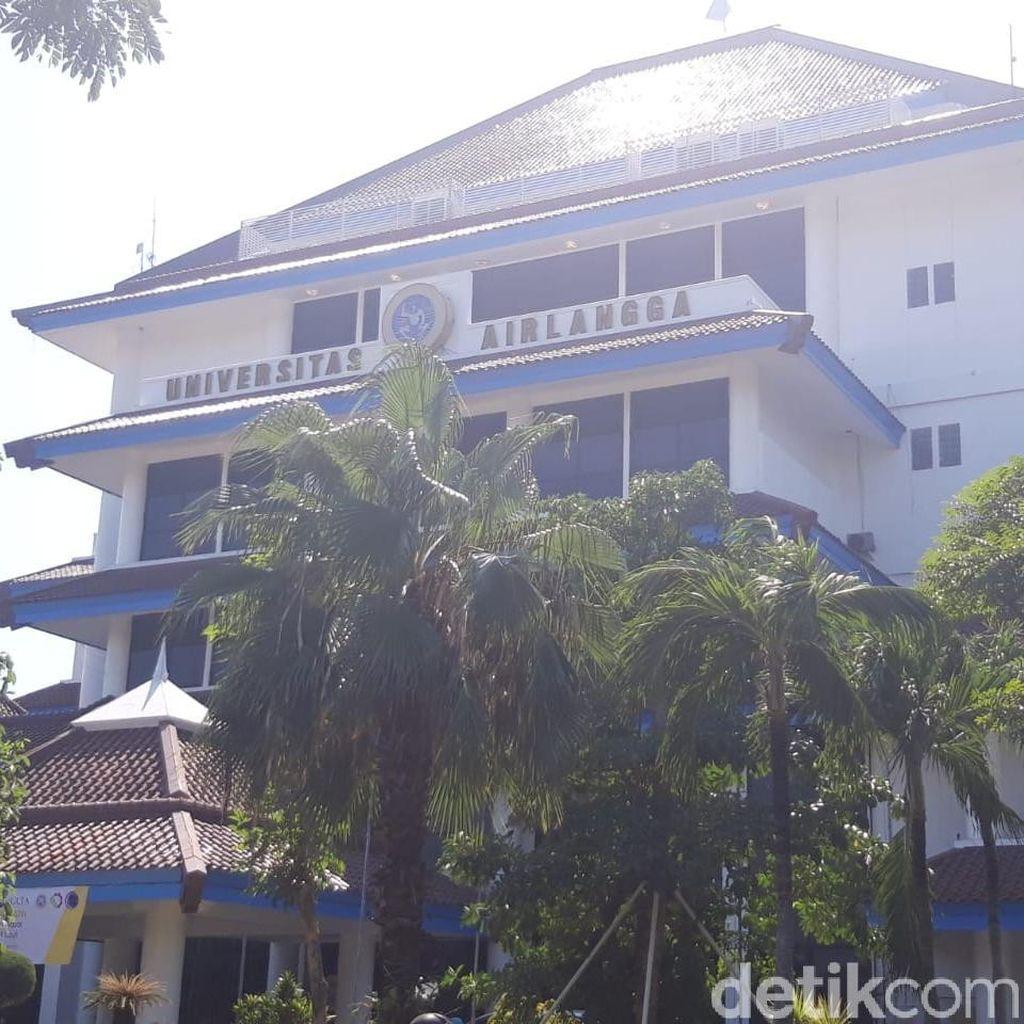 Dear Mahasiswa Baru, Yuk Intip Biaya Hidup Kuliah di Surabaya