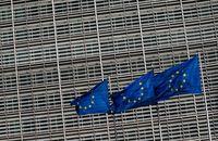 Trump 'Hukum' Perancis via Pajak Anggur, UE Siap Membalas