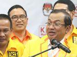 Dana Awal Kampanye Rp 100 Juta, Berkarya: Nanti Beranak Pinak