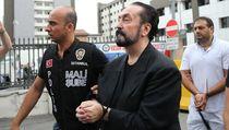 Turki Mulai Hancurkan Istana Harun Yahya