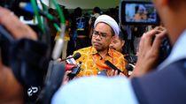 Jawab SBY soal Suramadu, Istana: Tak Ada Lagi Penjelasan yang Kurang