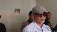 Tio Pakusadewo Akui Susahnya Lepas dari Jeratan Narkoba