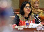 Batal Jadi Timses Jokowi, Sri Mulyani: Saya Fokus ke APBN