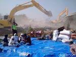 Komnas HAM: Ada Catatan Buruk di Pembangunan Bandara Kulon Progo