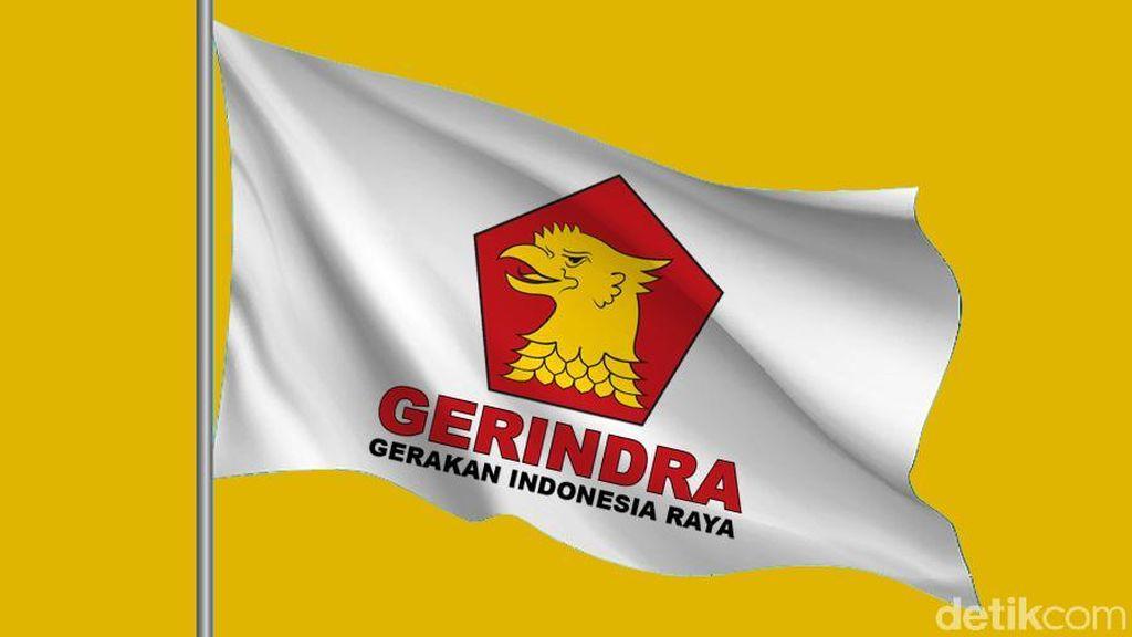 Pilwalkot Medan, Gerindra akan Survei Elektabilitas Ihwan-Dahnil Anzar