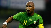 Deretan Transfer Gagal Usai Piala Dunia