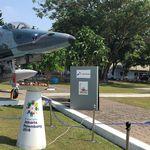 Api Obor Asian Games Disokong 81 Tabung Elpiji 50 Kg