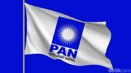Tim Pilkada DPD PAN Tolak Usung Istri Bupati Sleman: DPP Inkonsisten!
