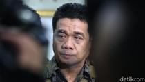 Wagub DKI Bantah Video Viral Jakarta Zona Hitam Corona