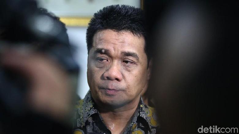 Alasan Gerindra Dukung Dana Saksi Dibayar APBN: Bantu Partai Baru