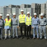 Produsen Aluminium Dunia Ini Ingin Kerja Sama dengan Inalum