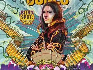 Petualangan Detektif Swasta Jessica Jones Berlanjut di Komik Digital