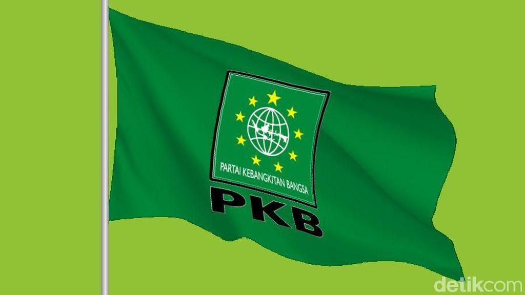 PKB Sumut Ogah Ikut Gerakan Mau Kudeta Cak Imin dari Kursi Ketum