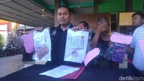 Kabur ke Madura Usai Bobol Rumah, Karim Akhirnya Tertangkap Juga