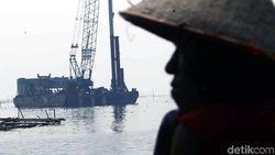 Kapuk Naga Indah Sanggah Pernyataan Pengacara Nelayan Pulau Dadap