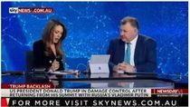 Anggota Parlemen Australia Dikecam karena Komentari Korban MH17