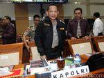 Kapolri Prioritaskan Antisipasi Terorisme Jelang Asian Games