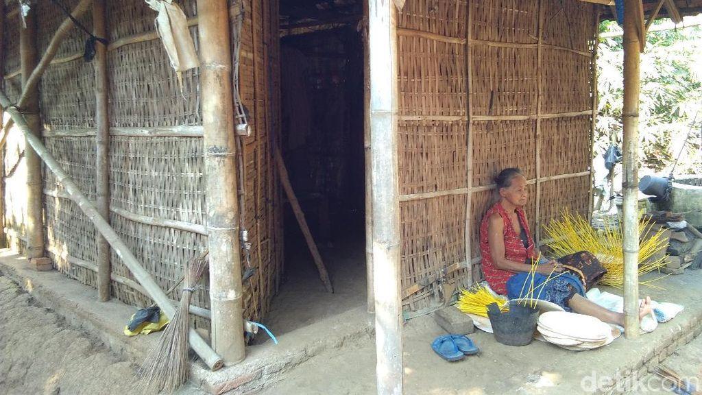 Pengangguran di Desa Naik Tipis, Darmin: Dana Desa Tidak Instan
