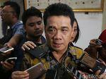 Debat Perdana, Prabowo-Sandiaga Tak Pakai Strategi Menyerang