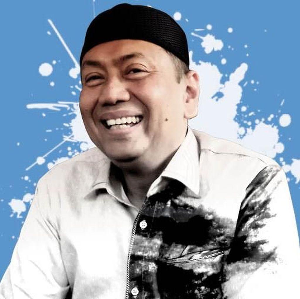 Pengacara Habib Rizieq Shihab Masuk Kandang Banteng
