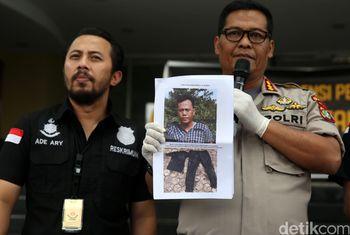 Melawan Saat Ditangkap, Pelaku Begal Ditembak Mati Polisi