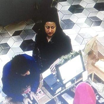 WNA diduga pelaku hipnotis di RM Bebek BKB Cipete