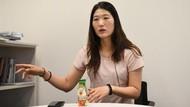 Fakta-fakta Petenis Korsel 2 Tahun Diperkosa Pelatih