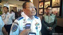 Taksi Dihadang di Bandara Semarang, Kemenhub: Hari Gini Premanisme?