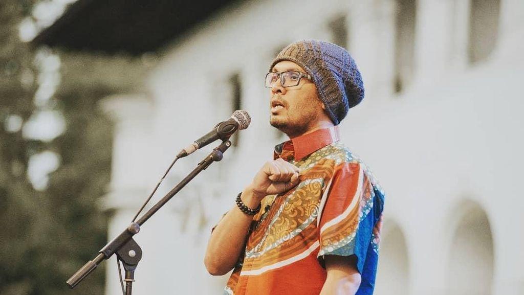 Kultum Ustaz Hanan Attaki: 4 Cara Lebaran ala Nabi Muhammad SAW