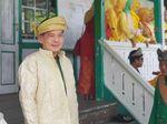 PKB: Selamat Ulang Tahun Prabowo, Tetap Bermanfaat bagi Bangsa