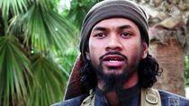 Turki Tolak Ekstradisi Teroris ISIS Neil Prakash ke Australia