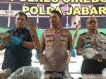 Naik Motor Ngebut, Remaja di Cirebon Ini Dikeroyok hingga Tewas