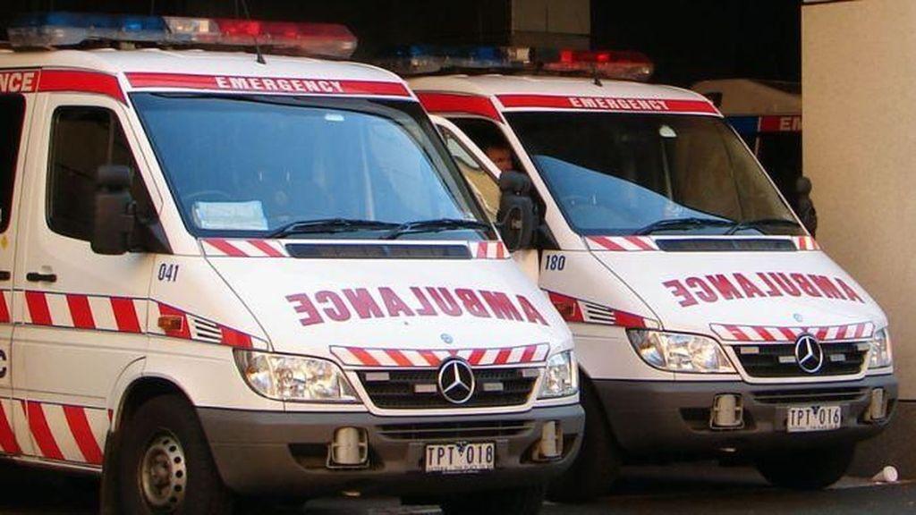 Ambulans di Australia, Ada yang Gratis, Ada Pula yang Bayar