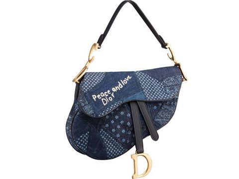 8e40da19c Saddle Bag Dior Harga | Stanford Center for Opportunity Policy in ...