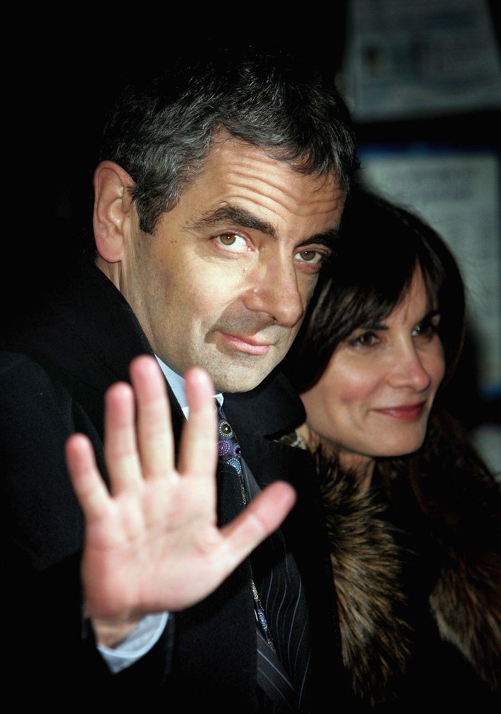 Rowan diketahui sangat menutup privasinya dan keluarga. Pada tahun 2015 mereka memutuskan bercerai.MJ Kim/Getty Images