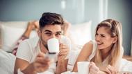 Bangkitkan Gairah Seksual di Ranjang, Konsumsi Saja 5 Makanan Enak Ini!