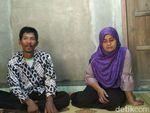 Sosok TKI yang Tewas Tercebur Rendaman Besi Panas di Mata Keluarga
