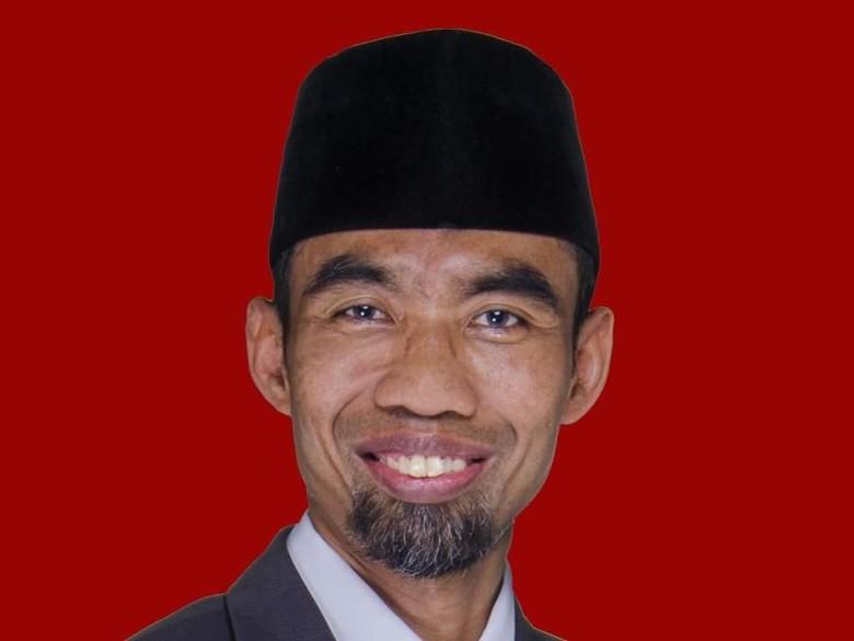 PKS soal Ngabalin Komisaris AP I: Taruhan Bagi Pemberi Amanah