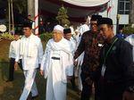 Maruf Amin Bicara Istimewanya Islam Indonesia