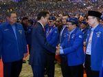 TGB Minta Ketemu SBY Sejak 28 Mei, tapi Belum Dapat Lampu Hijau